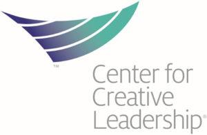 CCL New Logo